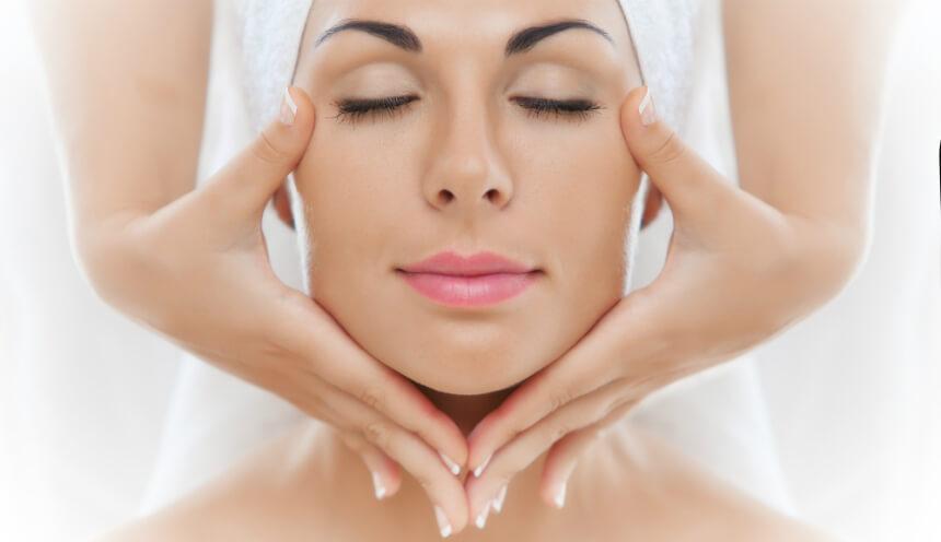 Hudens mikrobium – altså bakterierne i huden er vigtige for hudens velvære