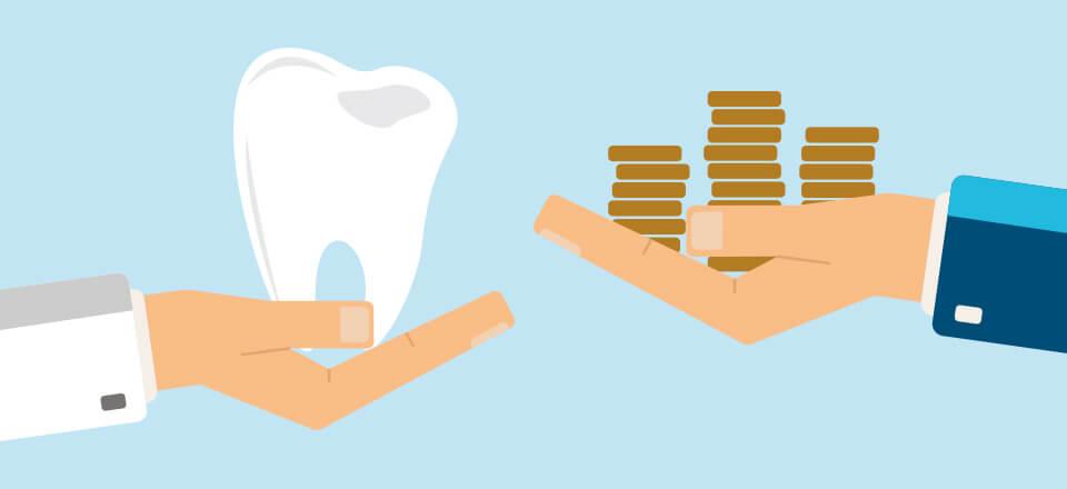 tandlægehjælp