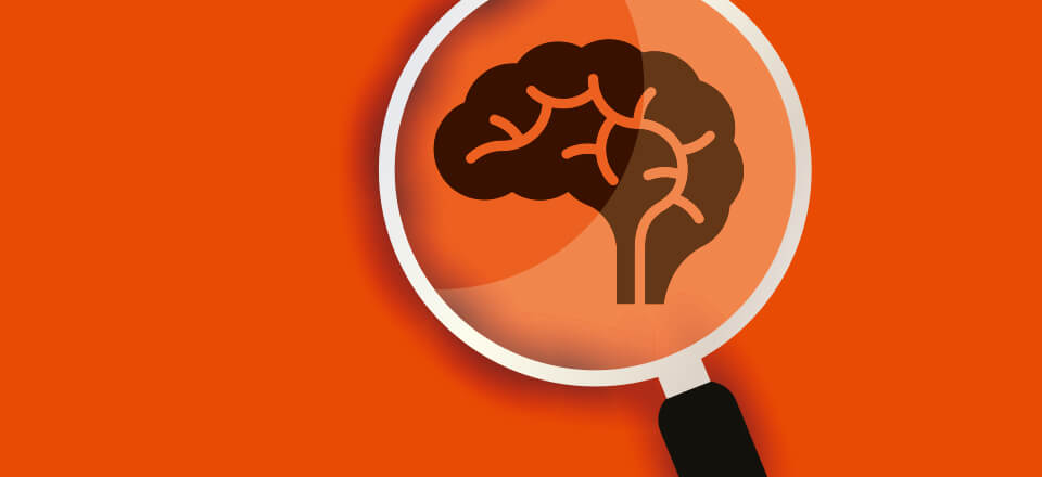 Sklerose er stadig en frygtelig sygdom, men behandlingsmulighederne bliver bedre