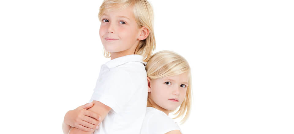 Diabetes blandt børn er i kraftig stigning