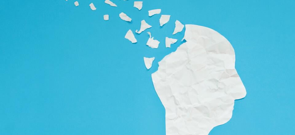 Parkinson er en ret udbredt neurologisk sygdom