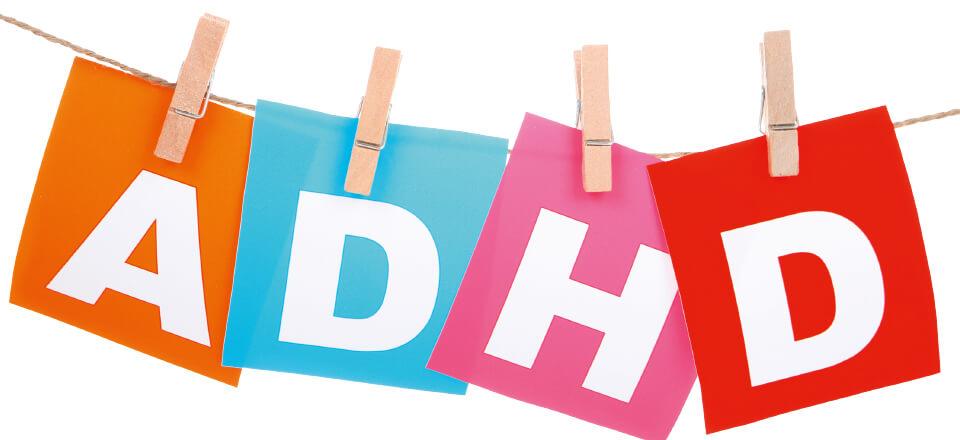 Får for mange diagnosen ADHD i Danmark?