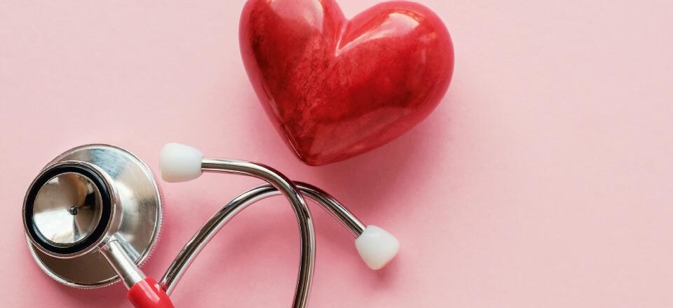 Hjertesygdom: Gåden er tættere på at blive løst