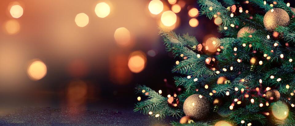 Rend mig i traditioner! Eller skal vi alligevel nyde dem i julen?