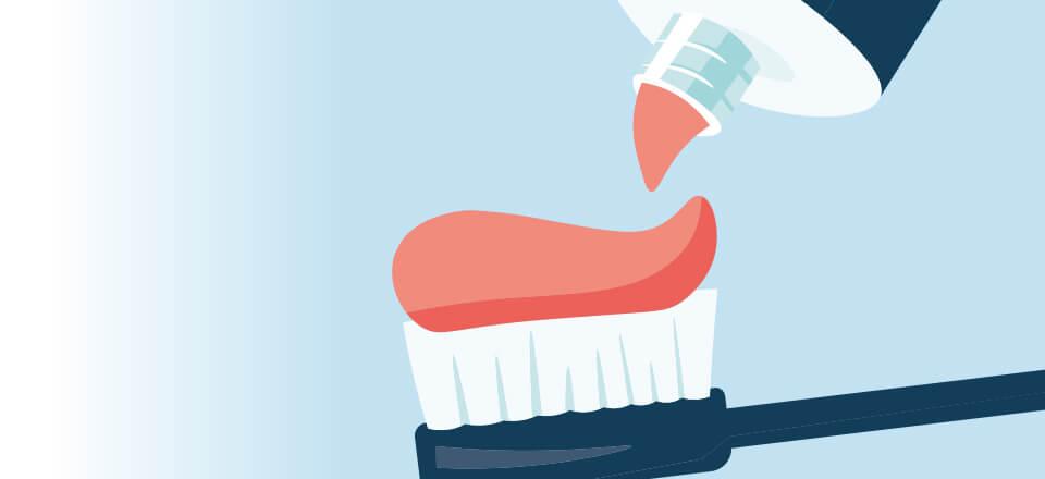 Når sklerose nedsætter tandbørstens evner!