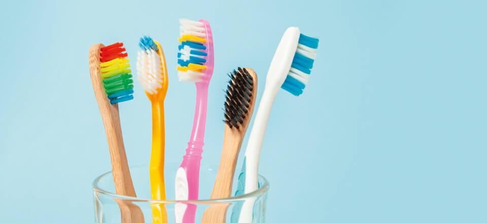 Tænderne hører med til behandling af diabetes