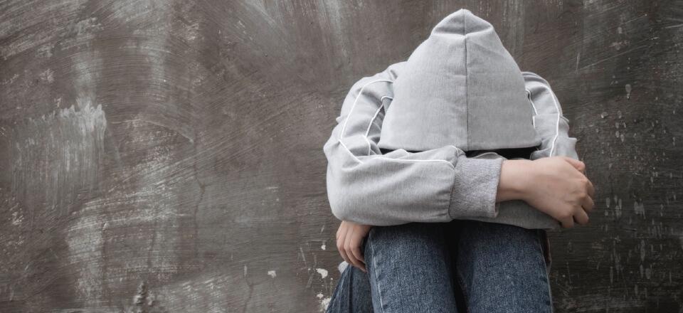 Stigende mental mistrivsel hos børn og unge