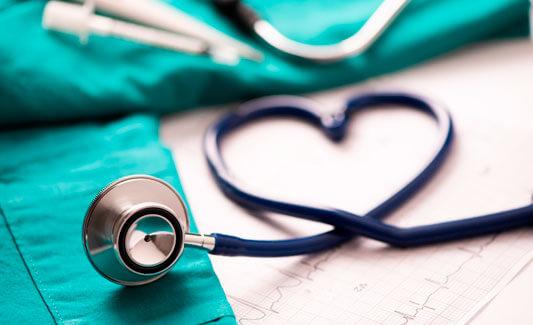 behandling af aortaklapsygdom