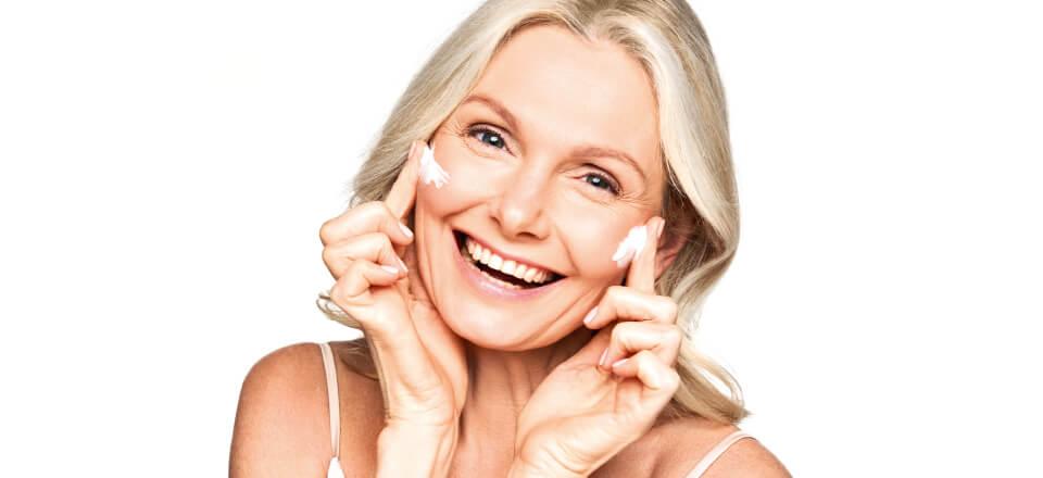 Pas på din huds flora